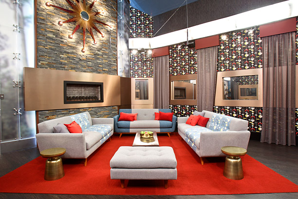 Big Nice House Inside pictures on inside big houses pictures, - free home designs photos