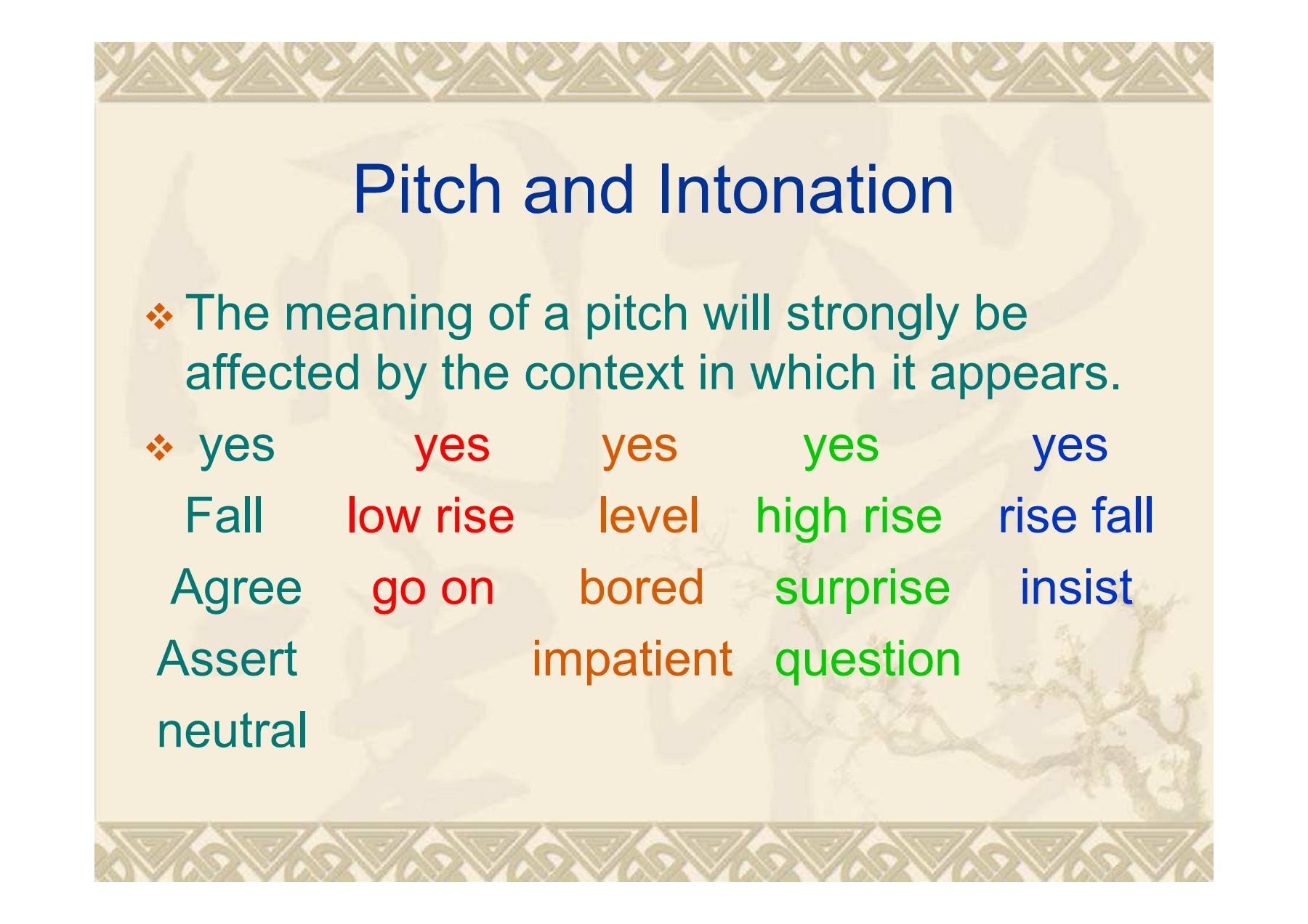 PowerPoint Presentation | Focusky