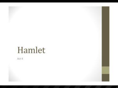 Hamlet - learning.hccs.edu | Focusky