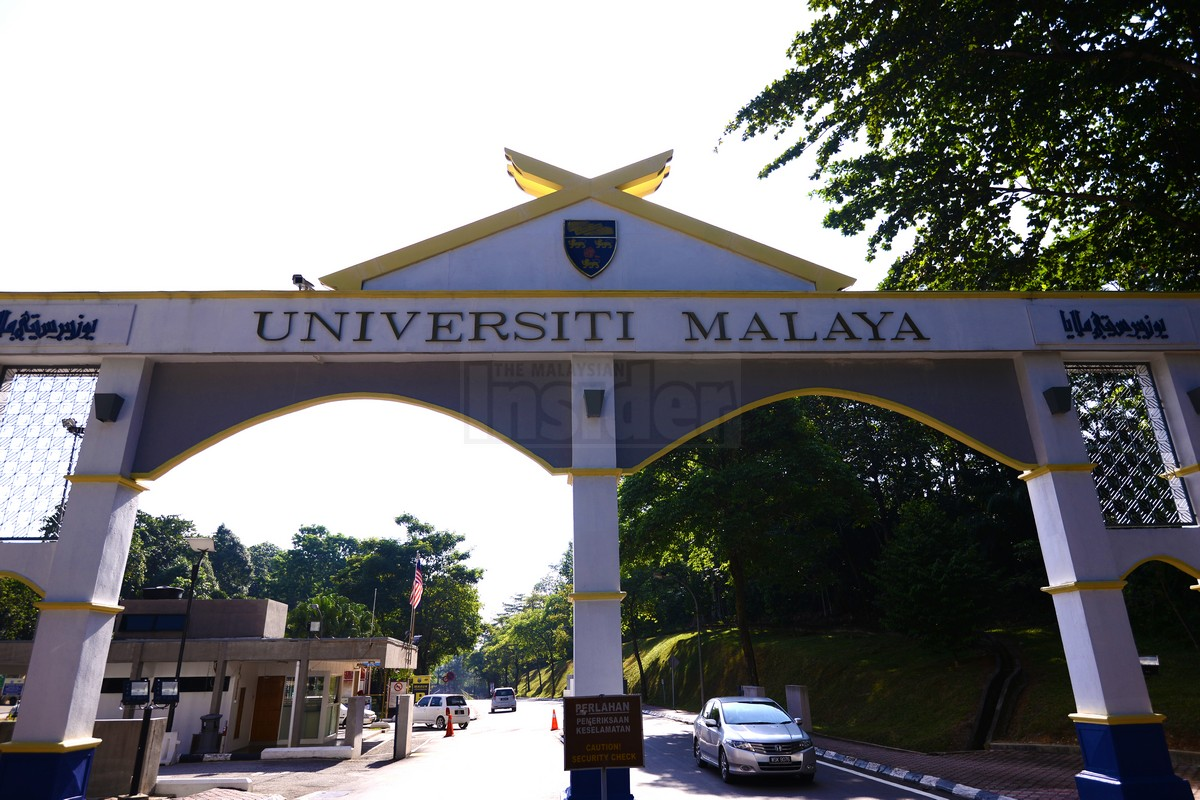 malaya thesis university Southern africa travel offers it visitors an easy way to book various accommodations, activities and tours throughout southern africa our name says it all, book all your travel arrangements at one place, southern africa travel our modern website offers everything at a glance – establishment information, special travel offers, even a forum where information can be shared.