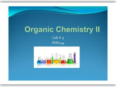 organic chemistry 2 online help Organic chemistry 2 online help if you buy our essays, you can be sure that you will get your paper strictly on time.