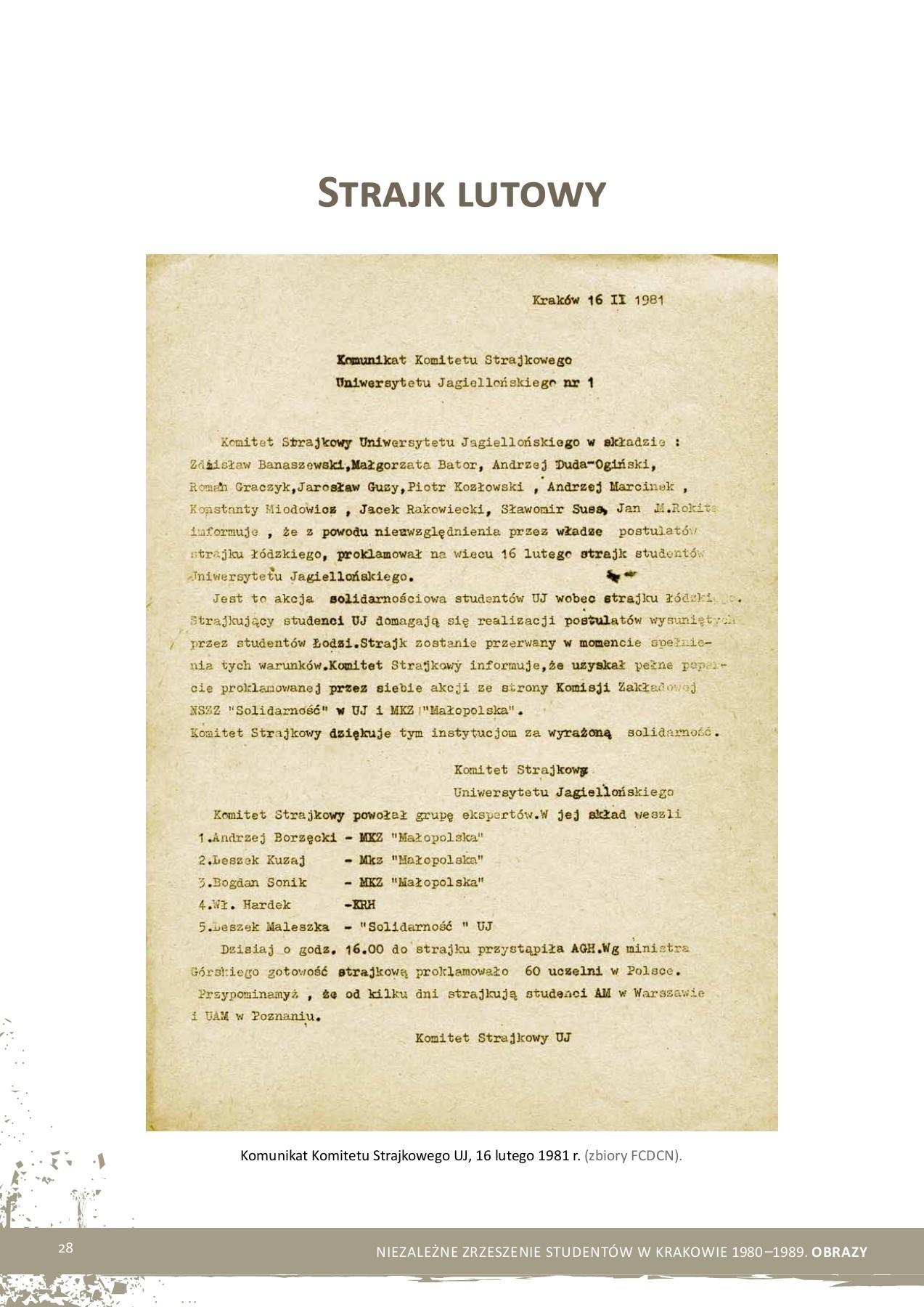 Install Ministra Script