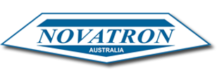 Novatron Australia